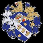 www.bayer-weizen.de Logo